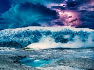 ice-3834632_1920