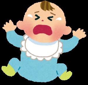 チョココ(泣)